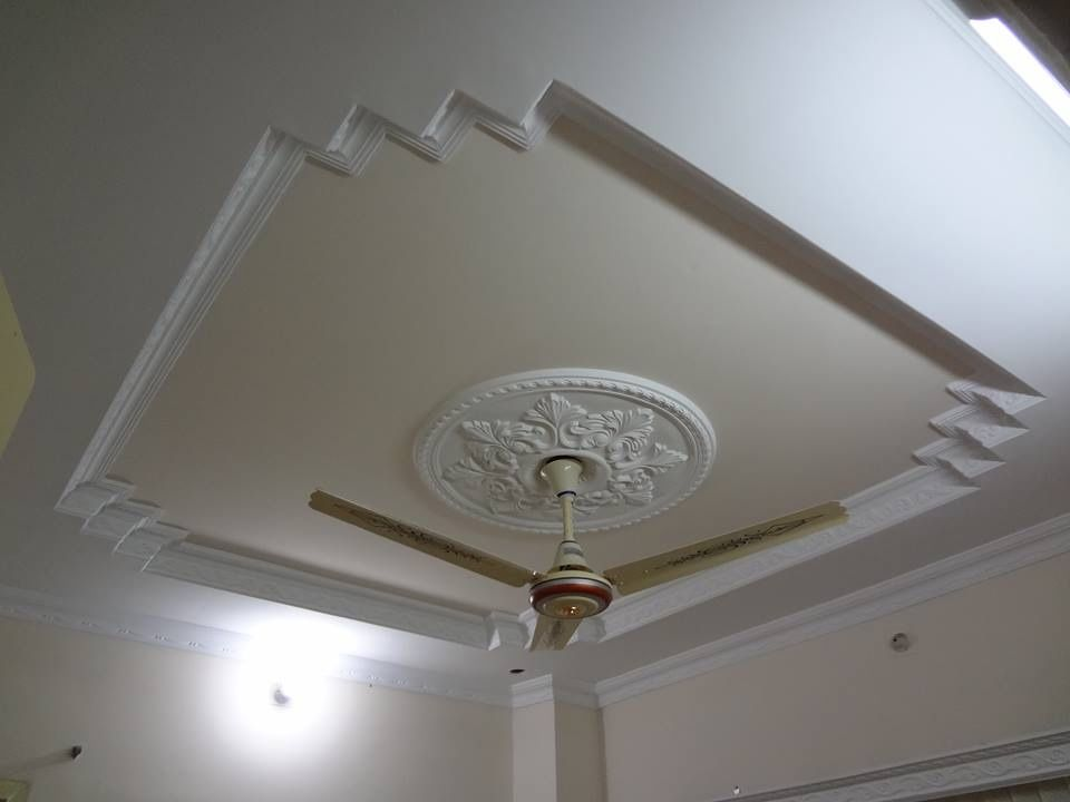 Nova Bangladesh Company Dhaka Gypsum Cornice Strip Suppliers Wholesale Various High Quality Gypsum Corni Ceiling Tiles Diy False Ceiling Design Ceiling Design
