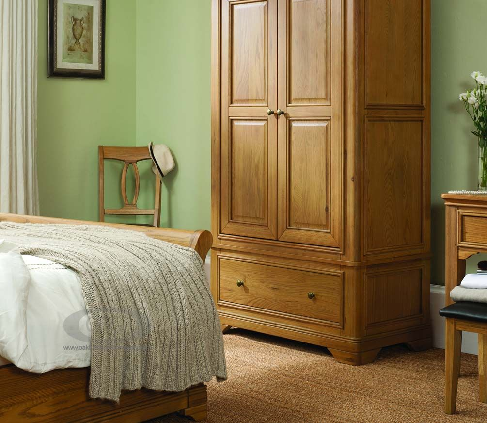 quality bedroom furniture manufacturers. Loire Bedroom Furniture Quality Manufacturers