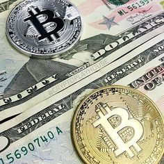 Trading vs investing cryptocurrency