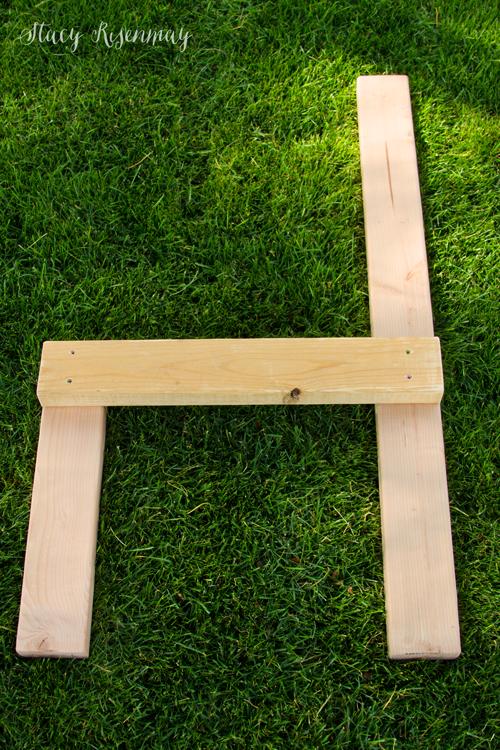 Easy Diy Outdoor Chairs Diy Garden Furniture Outdoor Chairs Diy Outdoor