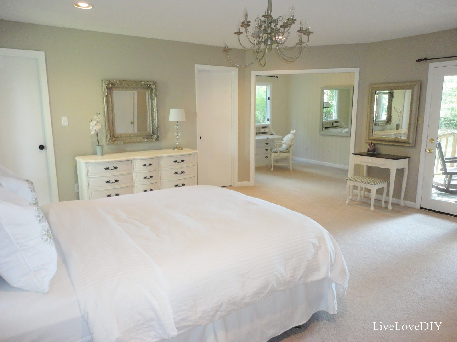 Livelovediy Decorating Mistakes & Lessons 1 Bedroom, 10 Ways