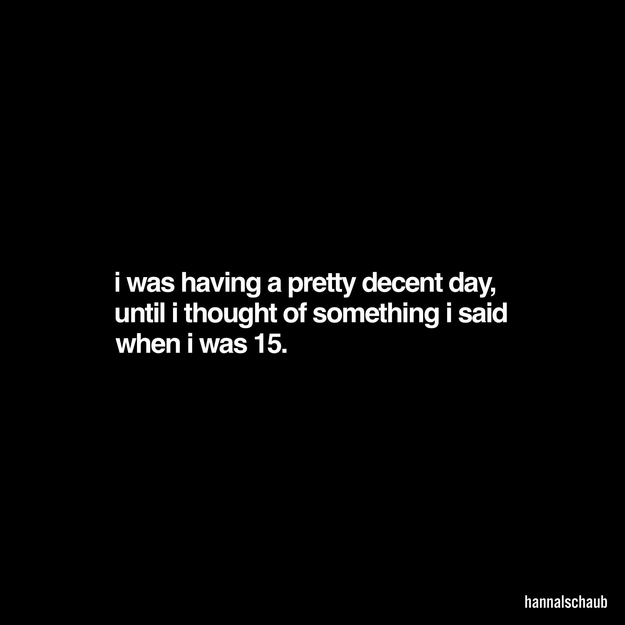 Overthinking Quotes Funny Quotes Overthinking Make Me Laugh