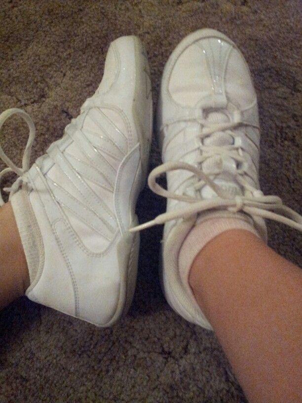 Nike Cheer Flash Shoe Cheerleading ShoesCheerleading Cheerleading Shoes Cheerleading