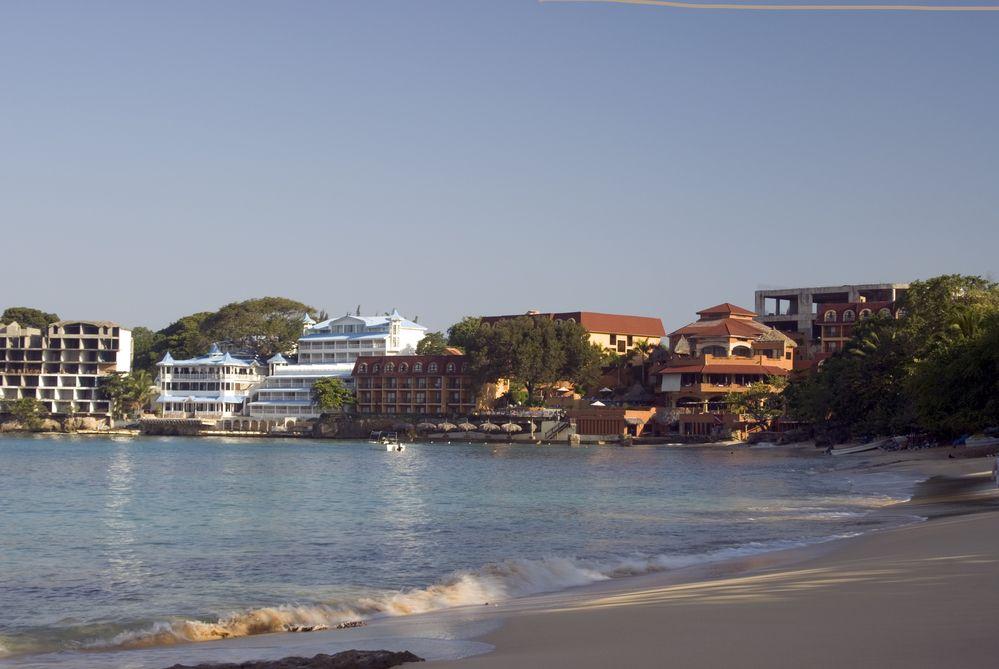 Bachelor Party In Sosua Dominican Republic Beaches In The World Sosua Punta Cana Beach