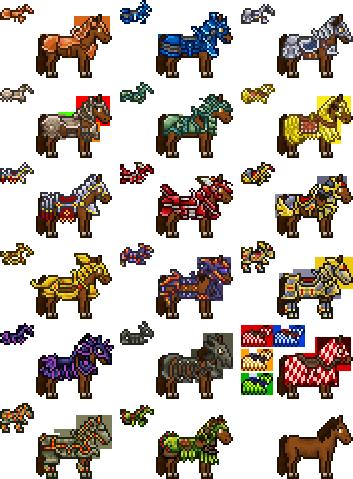 Terraria Monsters In Real Life Buscar Con Google Desenhos Monstros Animais