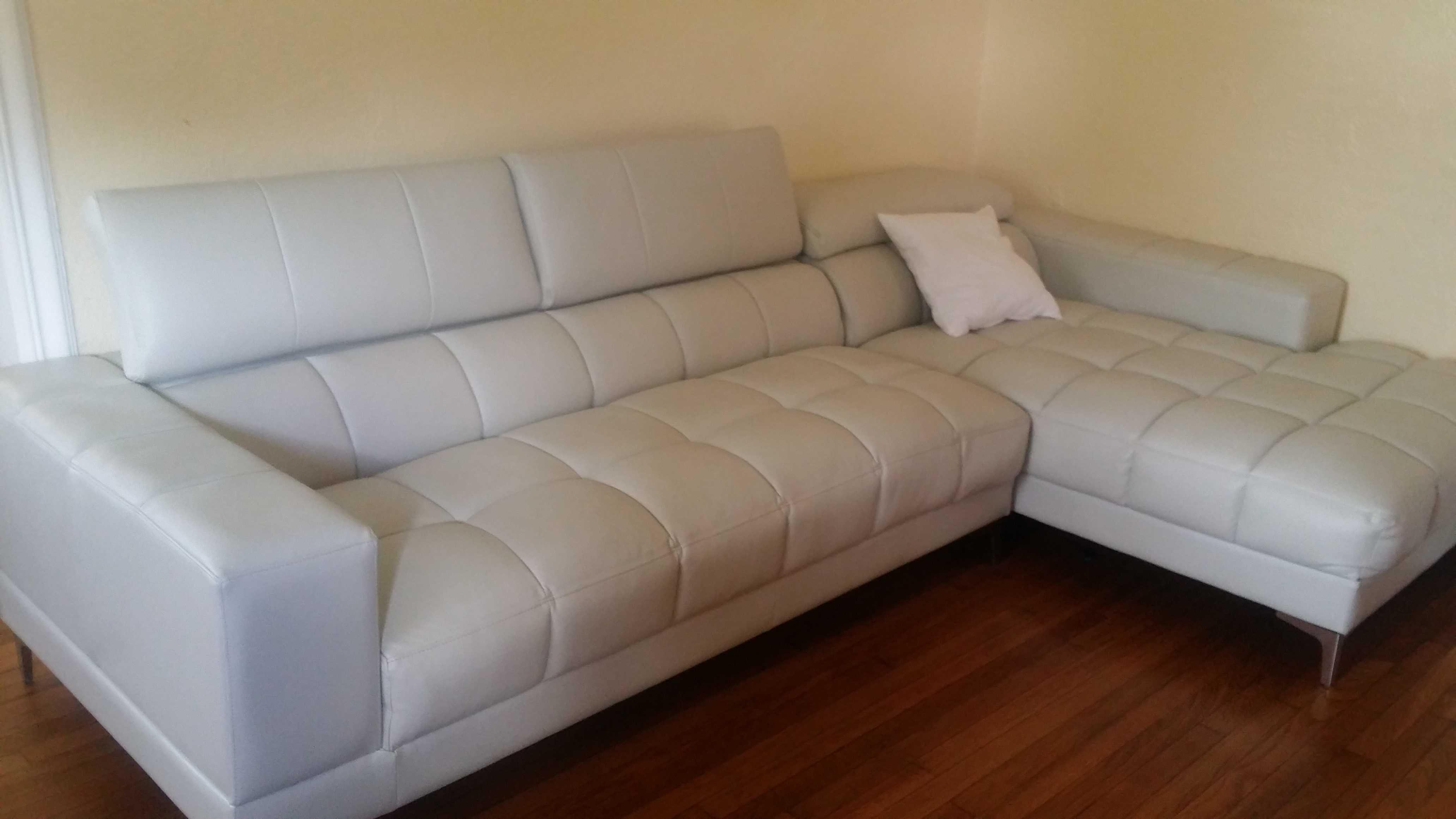 Rooms To Go Sleeper Sofa Talentneeds Com