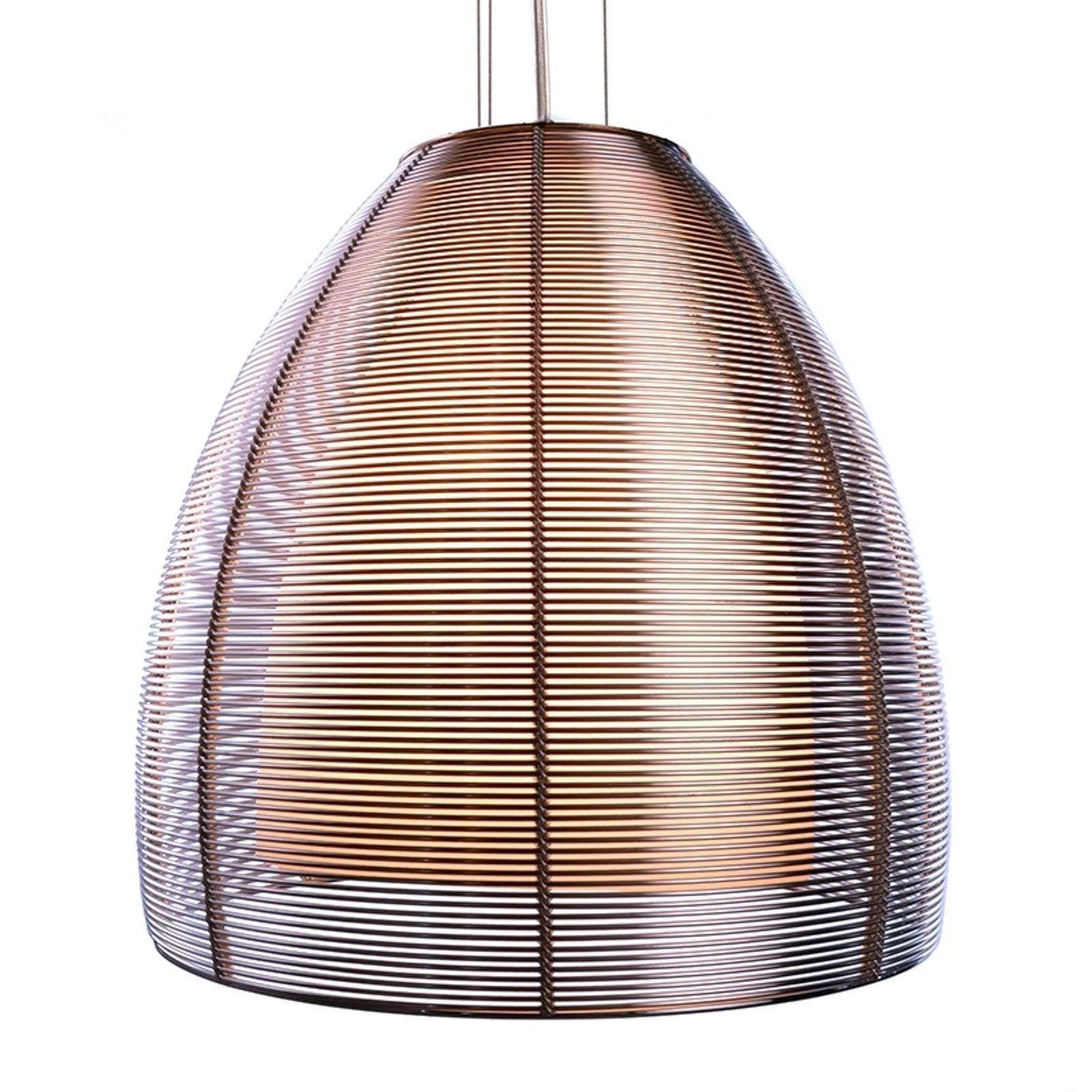 Zwarte Hanglamp Filo Big Mob Van Deko Light In 2020 Hanglamp Filo Lampen24