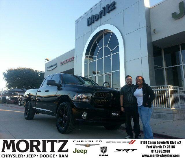 Pin by Moritz Chrysler Jeep Dodge RAM on Customer Reviews