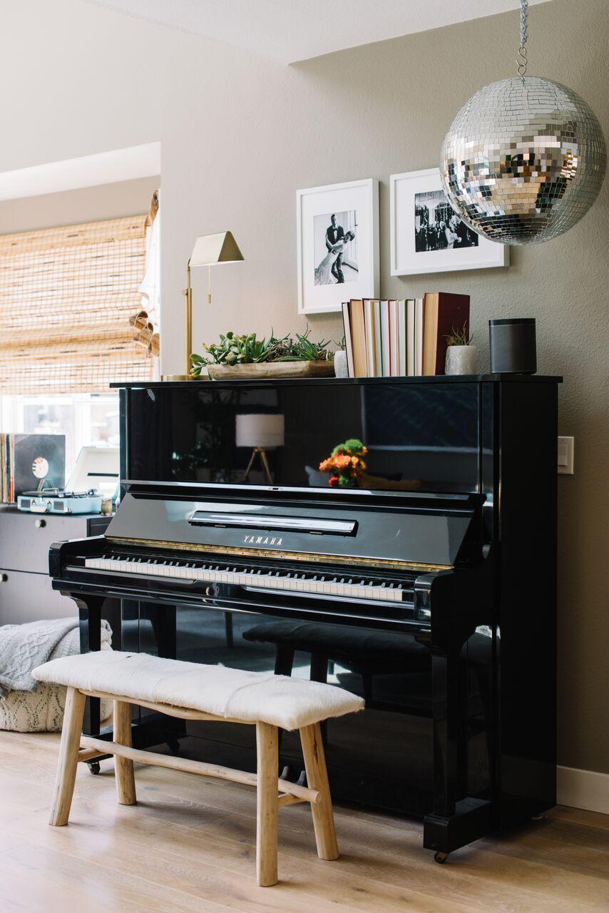 50 Upright Piano Ideas In 2020 Piano Piano Decor Piano
