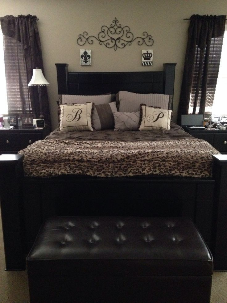 pin by ghaida balke on home master bedrooms decor on discover ideas about master dream bedroom id=51794