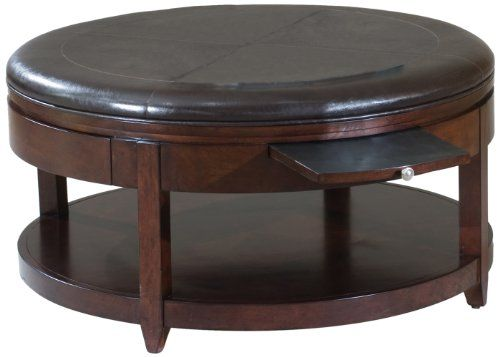 Pin de Aurelio Diaz en mesas de centro madera | Pinterest | Mesa de ...