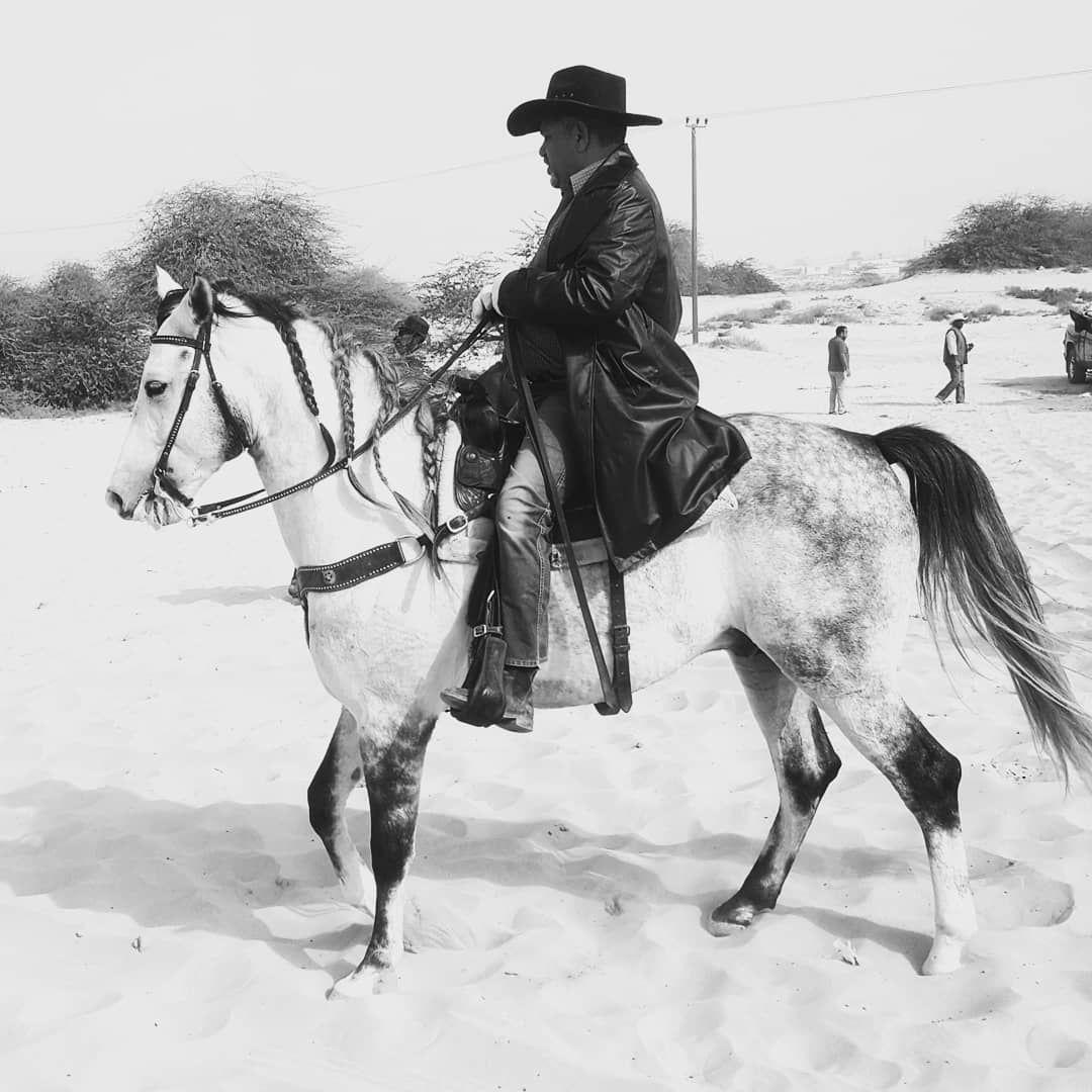 Pin On Cowboys