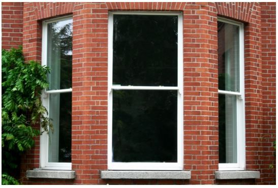 Traditional timber windows with double glazing by Carlson · Timber WindowsExternal Doors & Traditional timber windows with double glazing by Carlson ... pezcame.com