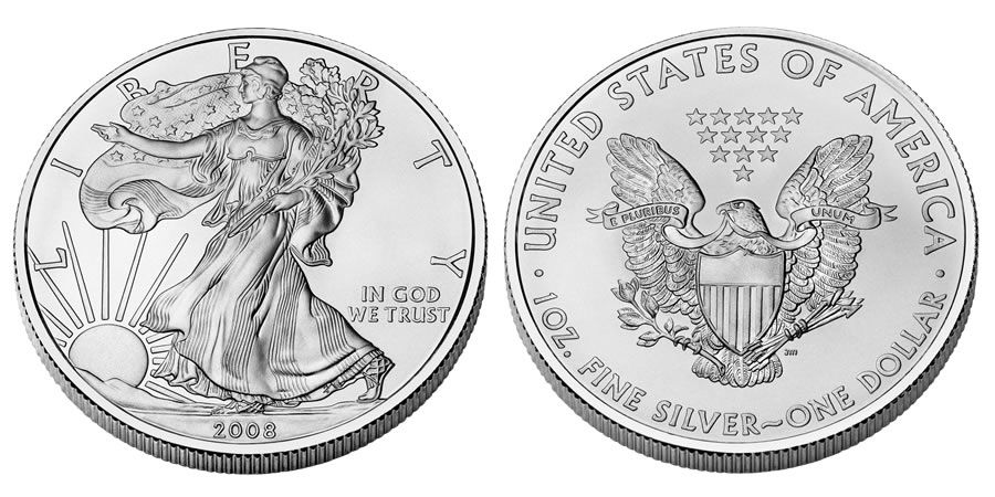 News And Articles About Silver Coins Including New Releases Silver Dollar Value Silver Eagle Coins Silver Dollar Coin Value