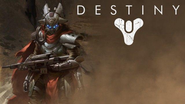 Desktop Wallpapers Destiny Game Destiny Wallpaper Hd Destiny Video Game
