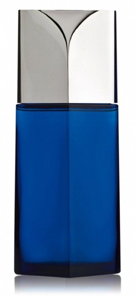 9f2b2129431 TUALETTVESI ISSEY MIYAKE L'EAU BLEUE D'ISSEY POUR HOMME EDT MEESTELE 125ML  HIND JA INFO