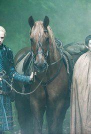 game of thrones season 4 episode 7 stream online free