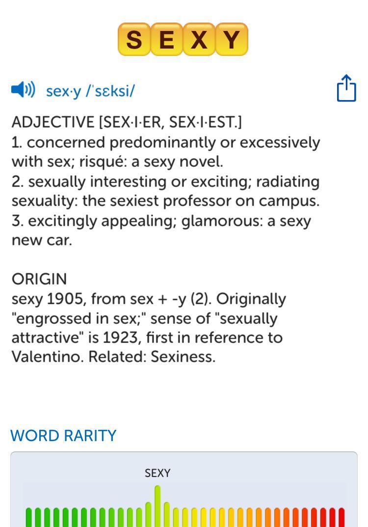 Free asian asian porn