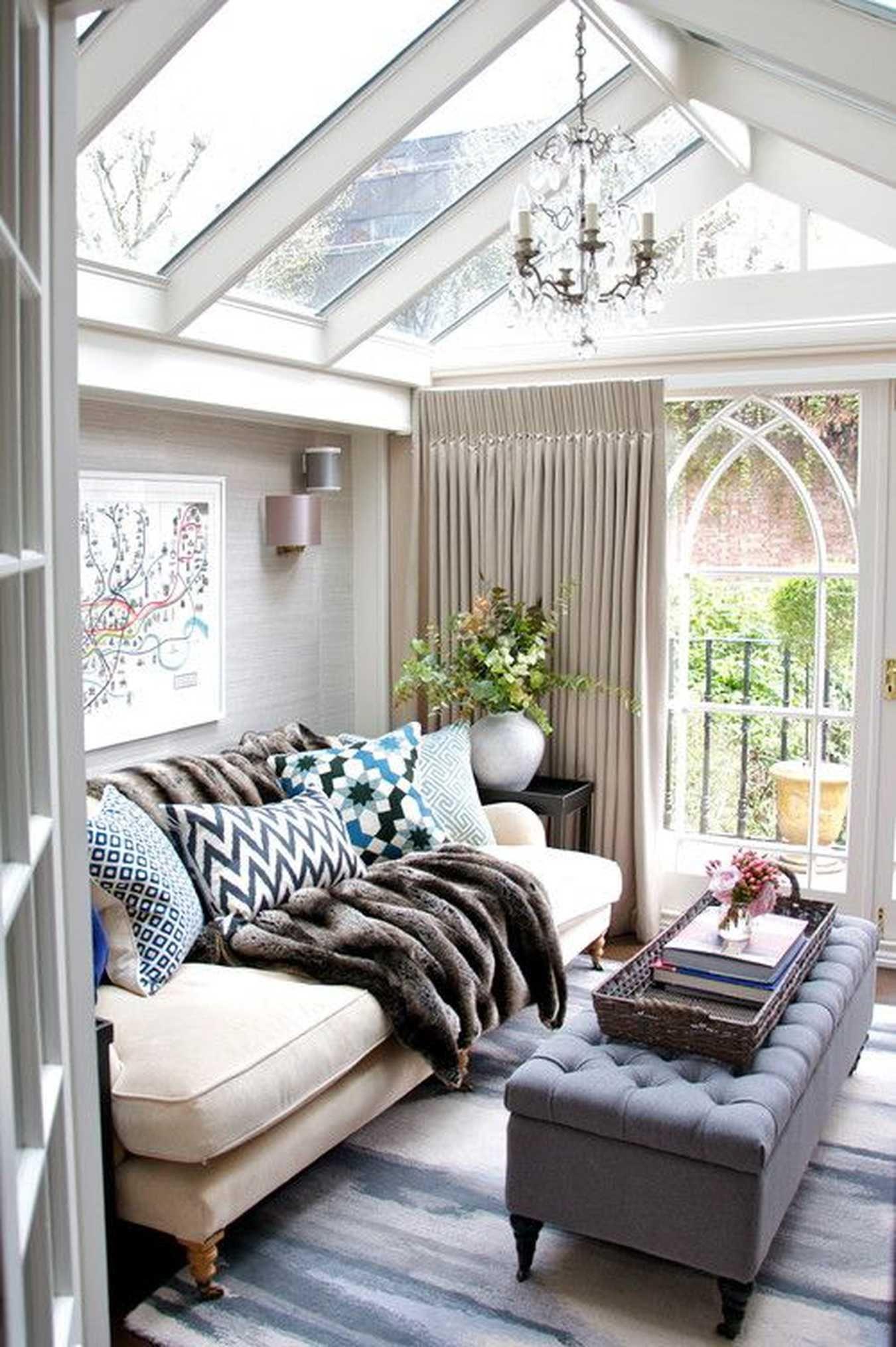Interior Design Style Quiz | Sunroom designs, Home decor