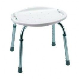 Apex Bath Transfer Bench By Carex Healthcare Shower Seat Shower