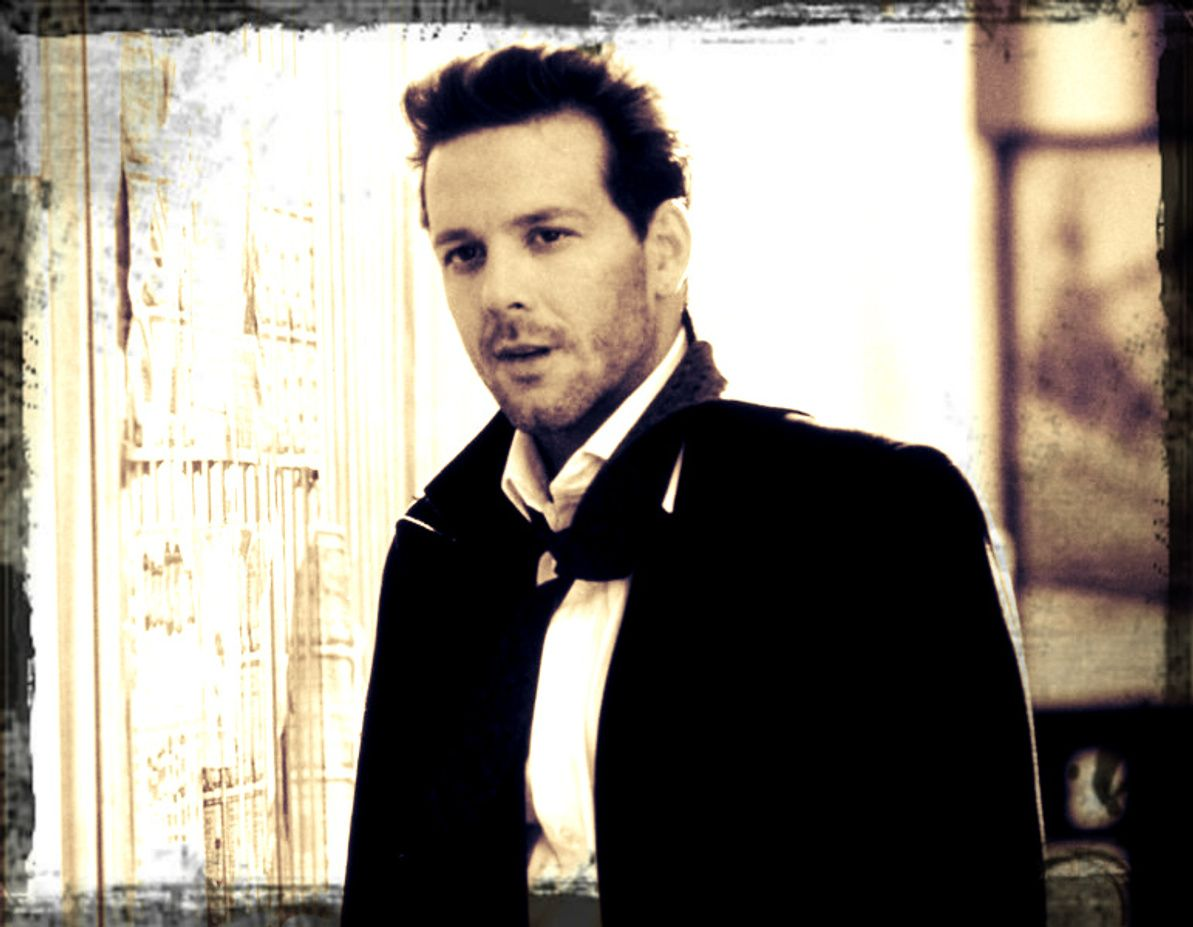 young mickey rourke   Celebrities & Eye Candy   Pinterest