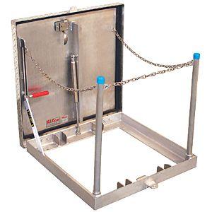 Floor / Vault / Sidewalk Doors - Non-Drainage Doors - H20 Load  sc 1 st  Pinterest & Floor / Vault / Sidewalk Doors - Non-Drainage Doors - H20 Load ...