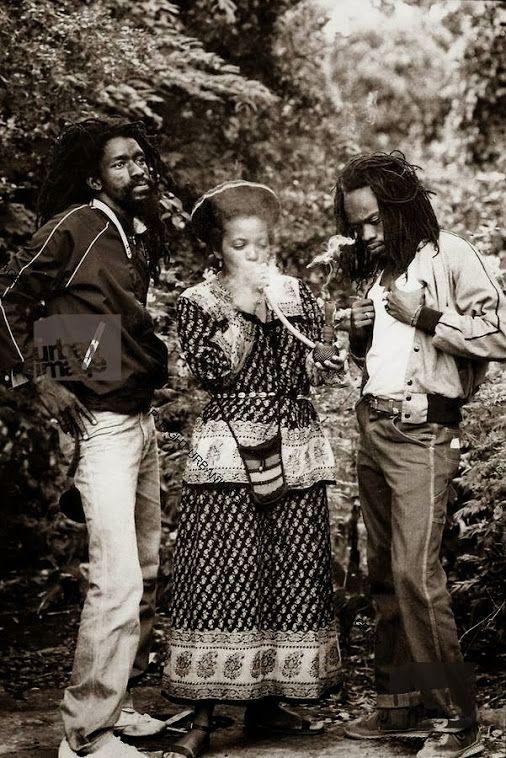 Black Uhuru roots in 2019 Reggae music, Reggae, Reggae