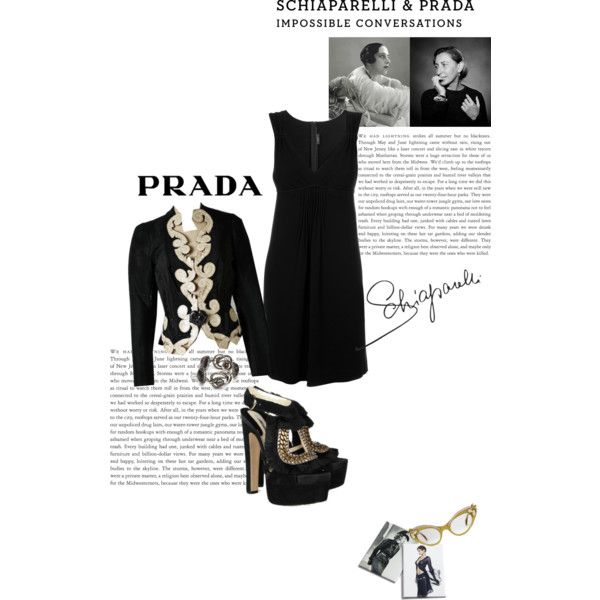"""m"" by majamaja on Polyvore"