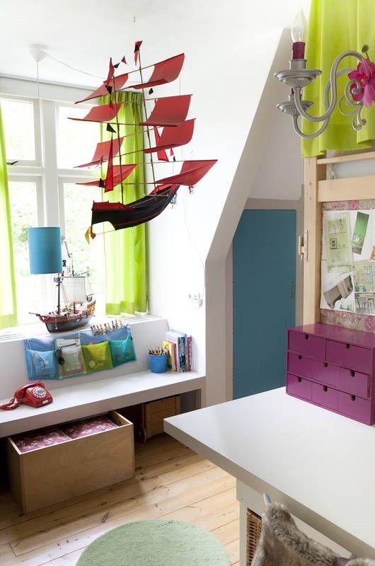 Oryginalne Lampy W Pokoju Dziecka Pokoj Dziecka Styl Nowoczesny Aranzacja I Wystroj Wnetrz Home Decor Home Decor