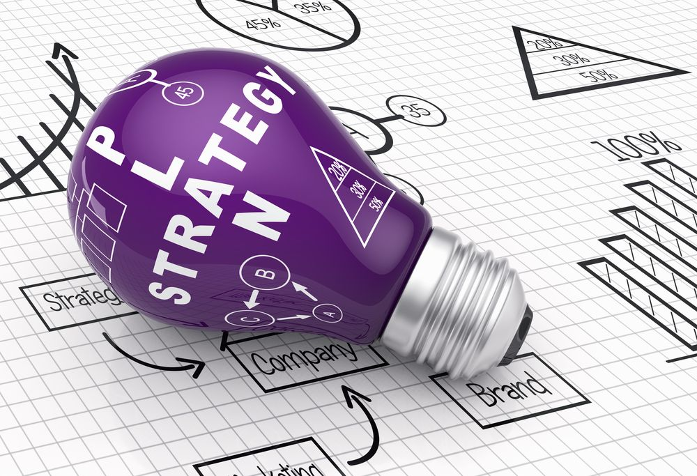 A Marketing Agency Can Help A Business Immensely However Working