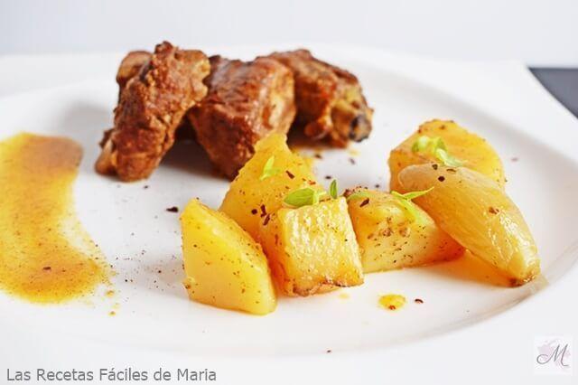 Costillas marinadas con papas al horno   - Asados de Carnes, Jugosas, Tiernas, Melosas, Aromaticas... - #aromáticas #asados #carnes #con #Costillas #horno #Jugosas #marinadas #Melosas #Papas #tiernas #carneconpapas Costillas marinadas con papas al horno   - Asados de Carnes, Jugosas, Tiernas, Melosas, Aromaticas... - #aromáticas #asados #carnes #con #Costillas #horno #Jugosas #marinadas #Melosas #Papas #tiernas #carneconpapas Costillas marinadas con papas al horno   - Asados de Carnes, Jugosas #carneconpapas