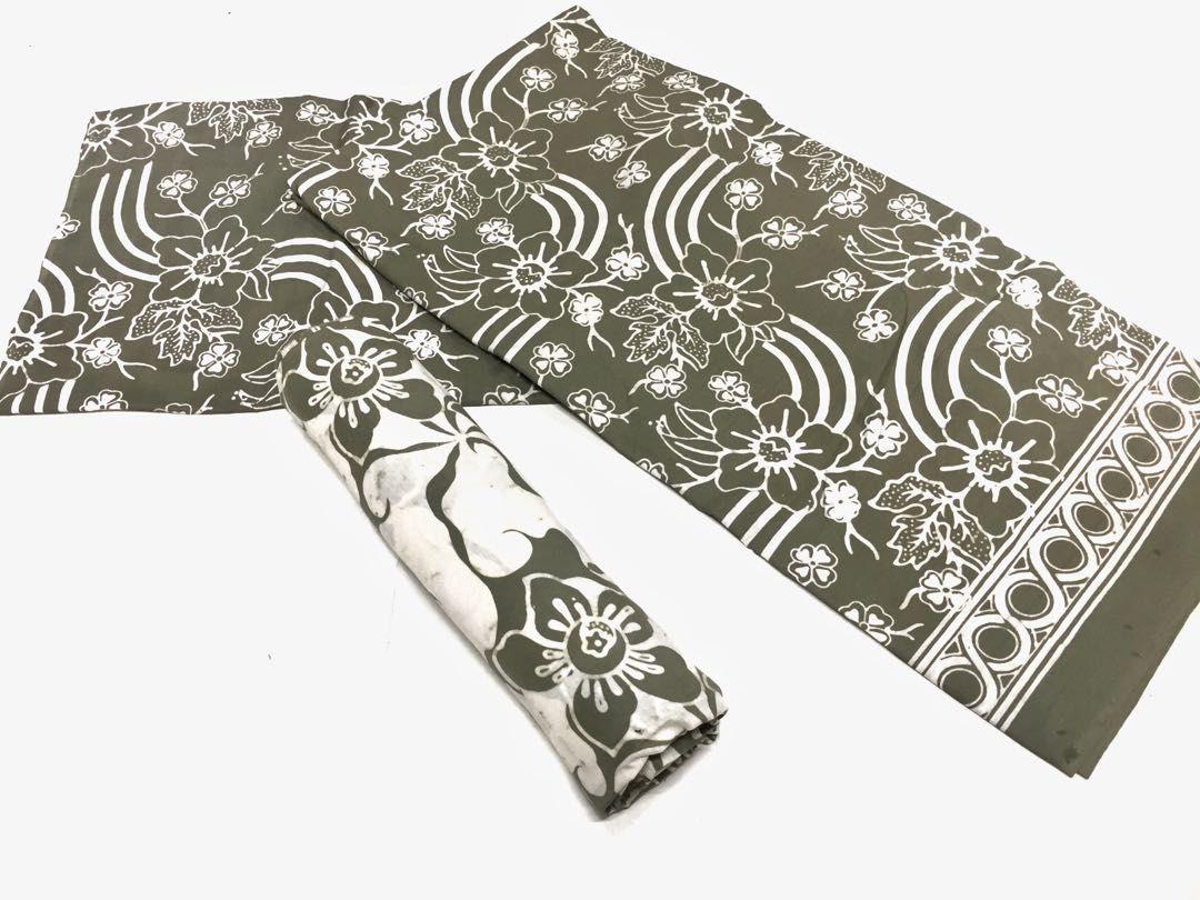 Motif Batik Cap Zara di 12  Zara, Cap, Percaya diri