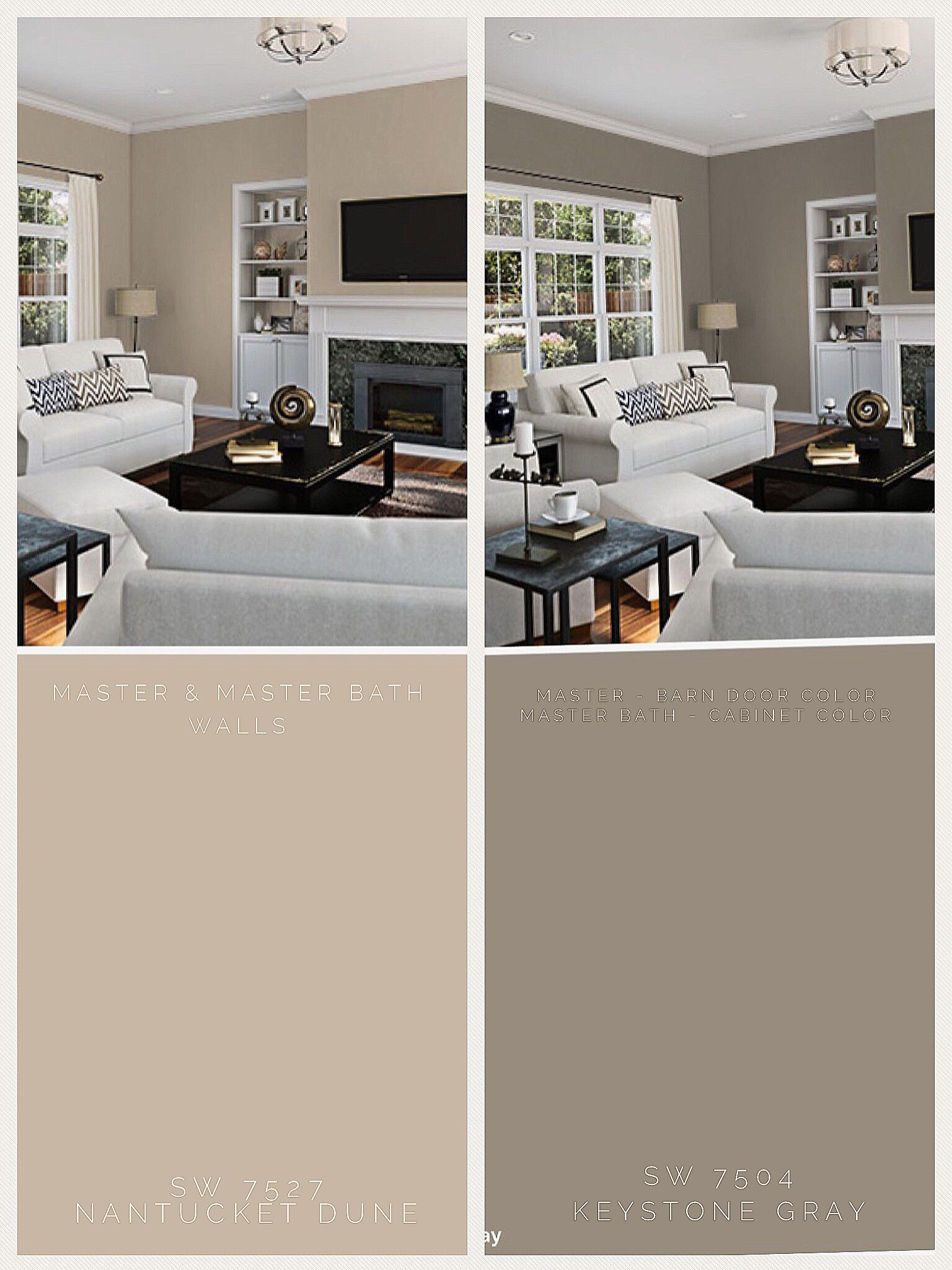 Beautiful Living Room Accent Wall Color Ideas In 2020 Accent Walls In Living Room Beige Living Rooms Living Room Wall Color