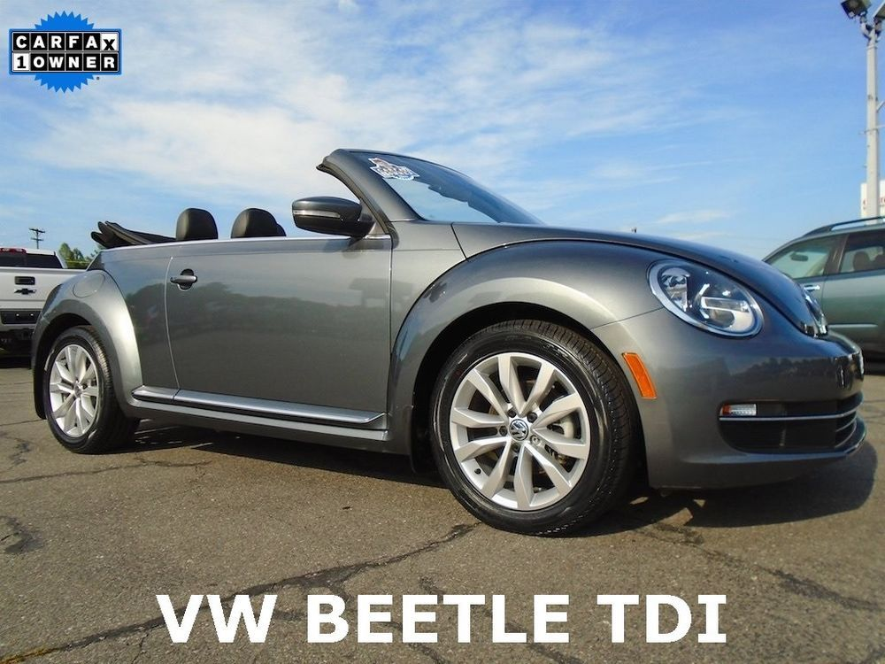 63 Vroom Ideas Volkswagen Beetle Specialty License Plates Volkswagen Beetle Convertible