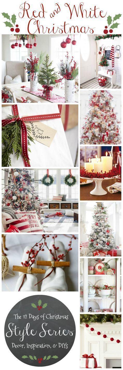 Christmas Tree Hartsdale