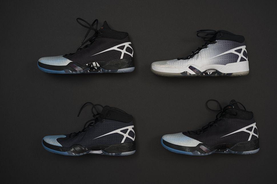 Nike air jordan 6 Homme 969 Shoes