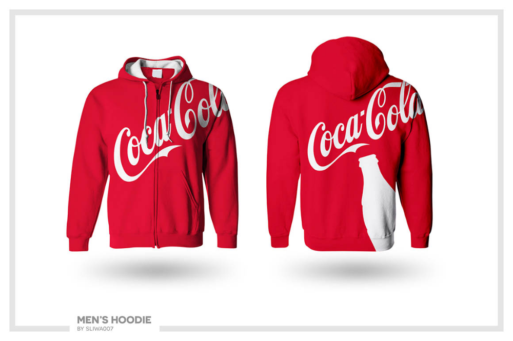 Download Hoodie Free Mockup Dealjumbo Com Discounted Design Bundles With Extended License Hoodie Mockup Free Hoodie Mockup Mockup Free Psd