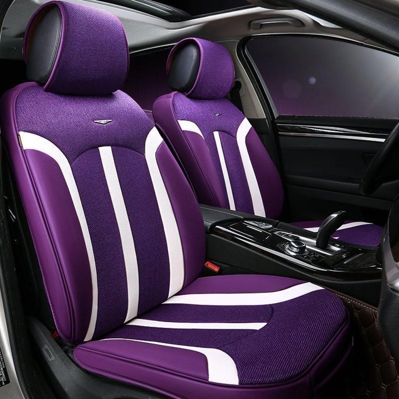 Car Seat Covers Car seats, Truck seat covers, Custom car