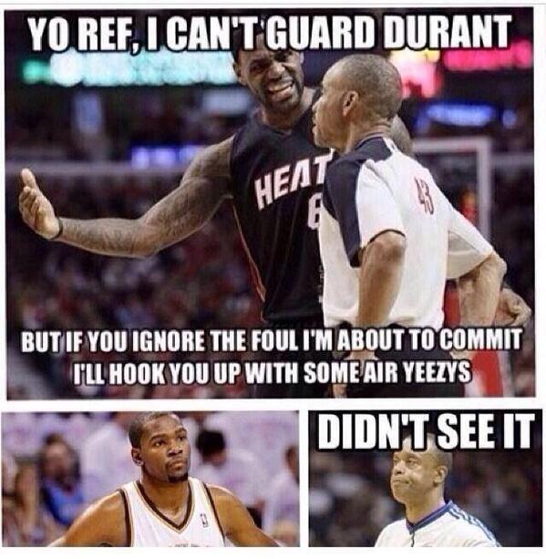 Basketball Pics On Twitter Funny Basketball Memes Basketball Quotes Funny Funny Nba Memes