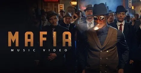 Mafia Mp3 Song Download Arabic Mohamed Ramadan 2020 - filmysongs in 2020 |  Mp3 song download, Mafia, Mp3 song