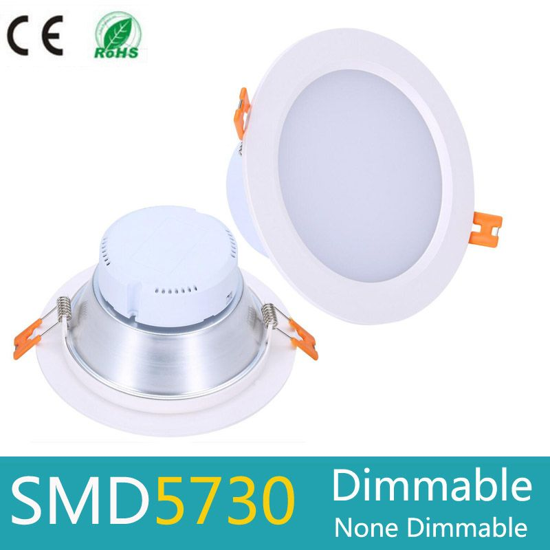 5w 7w 9w 12w 15w 20w 30w led smd downlight dimmable recessed led 5w 7w 9w 12w 15w 20w 30w led smd downlight dimmable recessed led ceiling light spot aloadofball Image collections