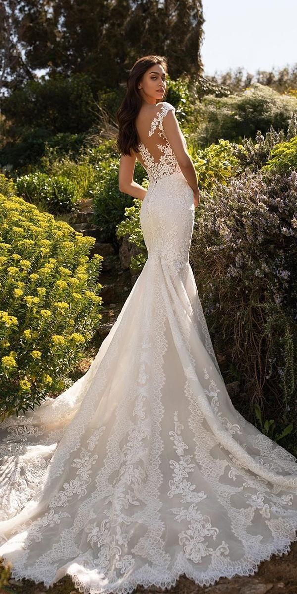 Wedding dresses in Barstow