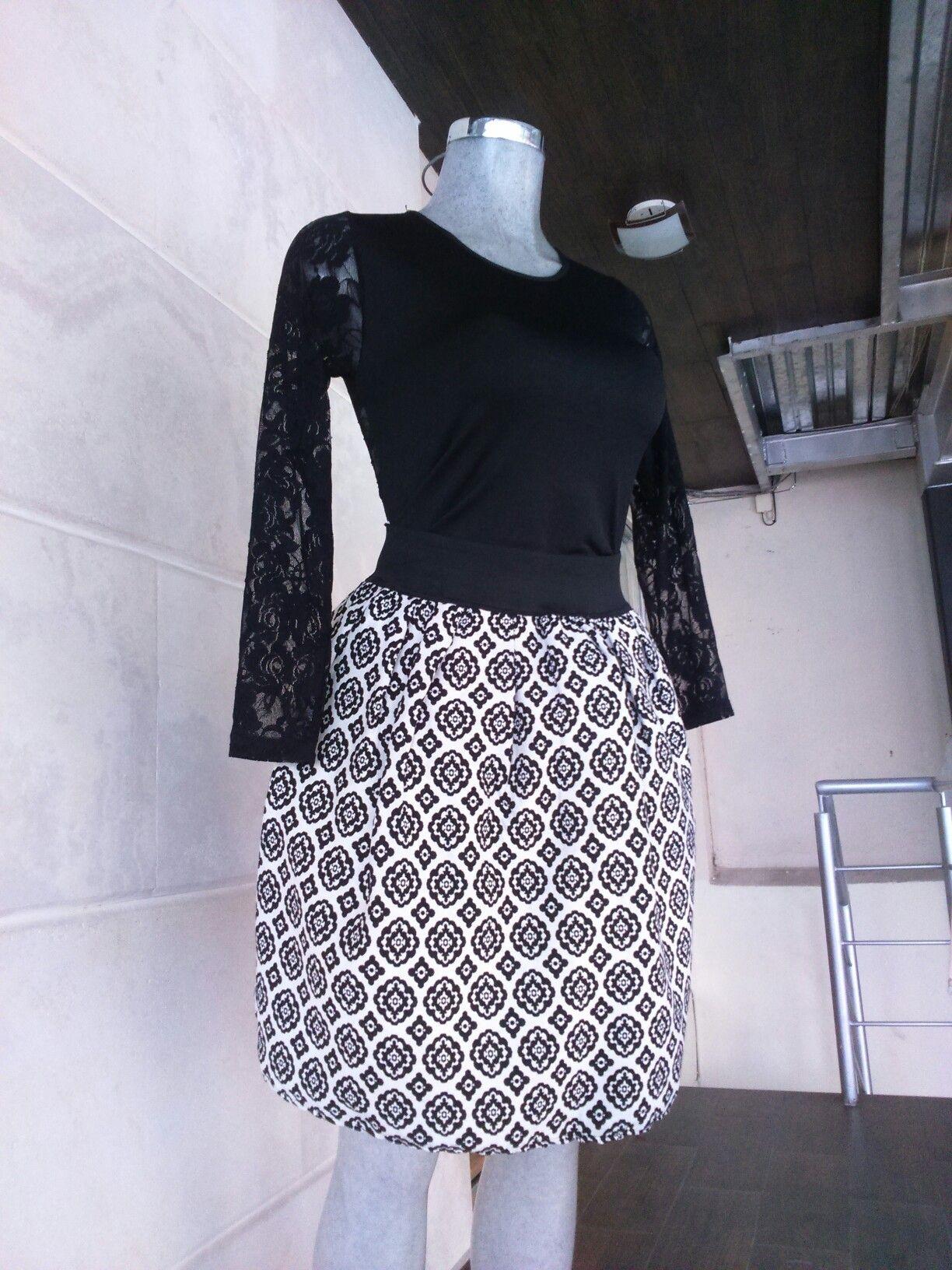 #cynnamonbutik tú gusto por la moda