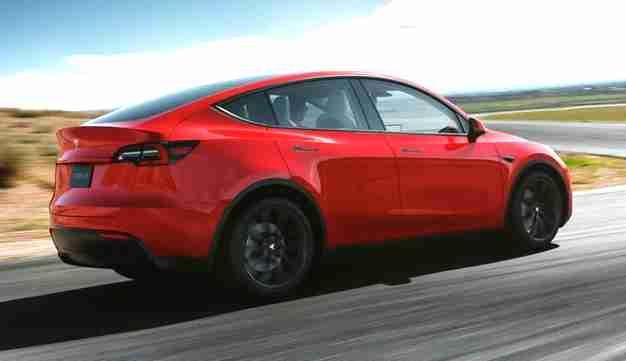 2021 Tesla Model 3 Release Date | Tesla Car USA in 2020 ...