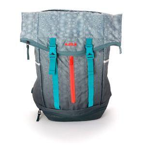 95b01e1cda05 Brand New Nike Lebron James New Good Laptop Basketball Backpack BA4750-383