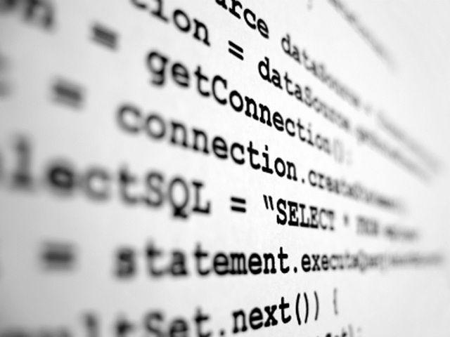 School - Computer Science Degree Future Pinterest Computer