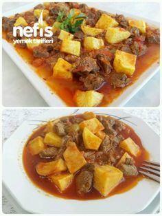 Photo of Tas Kebab (Restaurant Style)