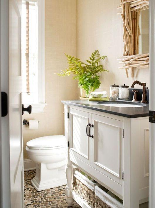 10 Delightful Diy Bathroom Mirror Ideas Bathroom Mirror Ideas