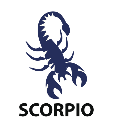 I got Scorpio?! The Fuckboy You're Shamelessly Attracted To Determines Your Zodiac