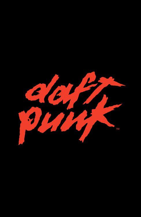 daft punk homework m4a